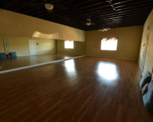 Bliss Yoga Studio - Encinitas