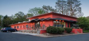 asheville_yoga_center